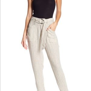 Free People Emerson Pant